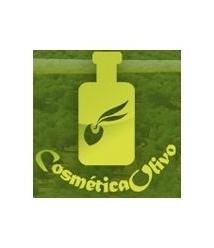 Cosmetica Olivo