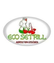 Eco Setrill