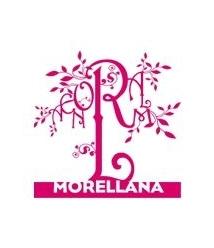 Morellana