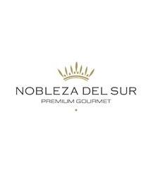Nobleza del Sur