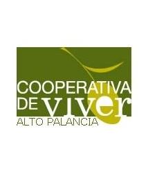 Olea Nature de Cooperativa Viver