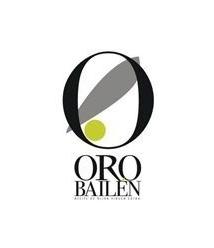 Oro Bailén Reserva Familiar
