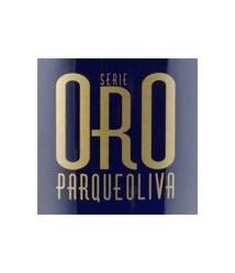 Parqueoliva