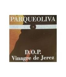 Vinagre Parqueoliva