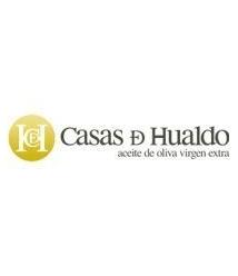 Casas de Hualdo