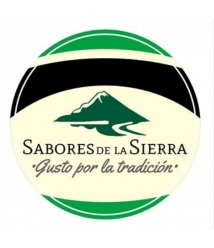 Sabores de la Sierra
