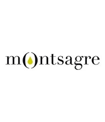 Montsagre