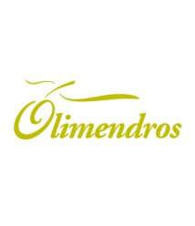Olimendros