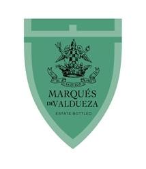 Marqués de Valdueza
