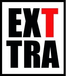 Exttra Original