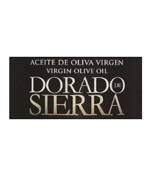 Dorado de Sierra
