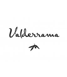 Aceite Valderrama