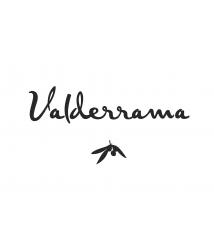Aceites Valderrama