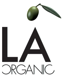 La Organic