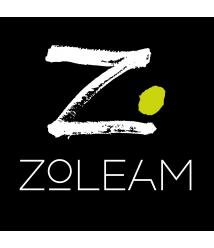 Zoleam