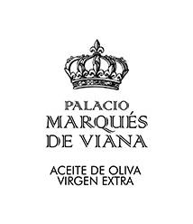Palacio de Marqués de Viana