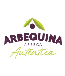 Arbequina Auténtica
