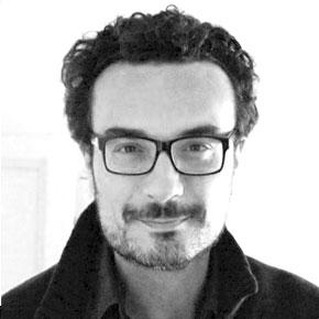 Eduardo Muñoz - Gerente