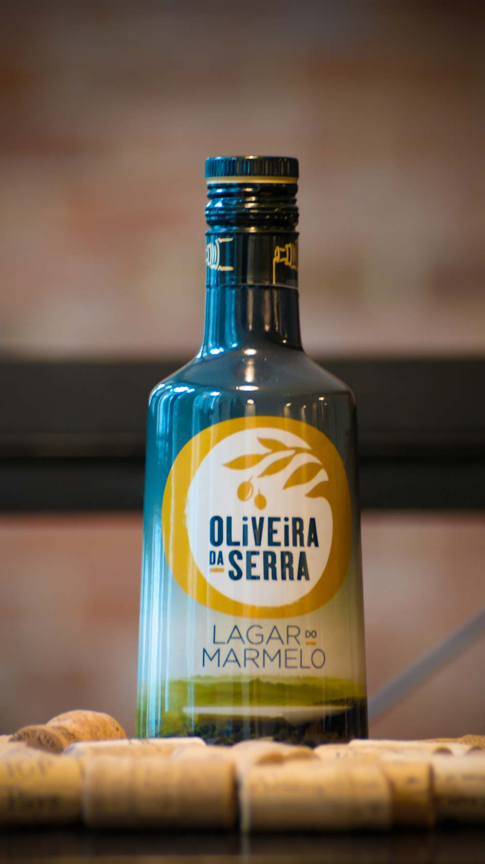 Oliveira-da-Serra-el-mejor-aceite-del-mu