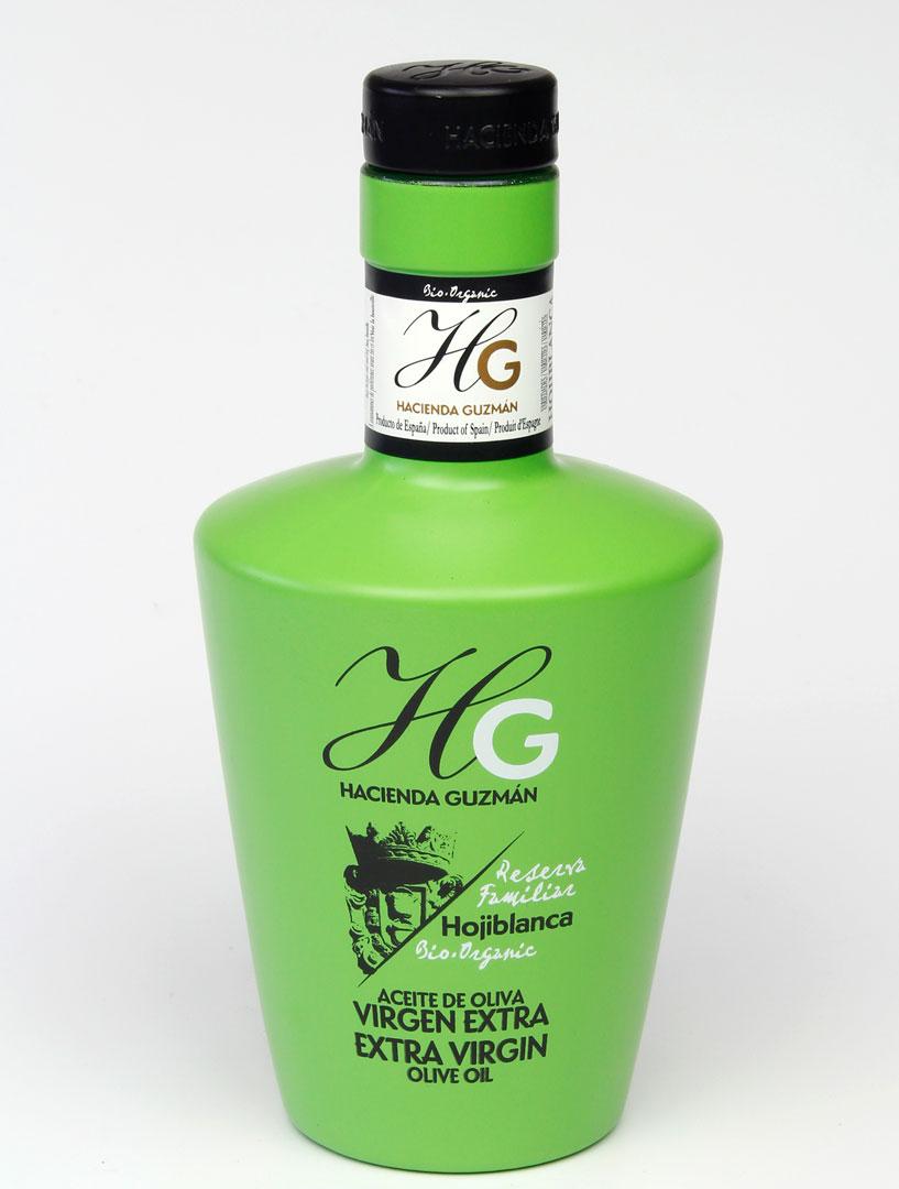 HG Hojiblanca