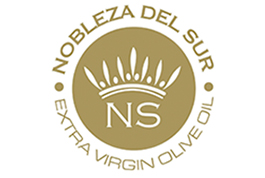 Nobleza del Sur stood out at Olive Japan 2018 and launched its first EVOO for children.